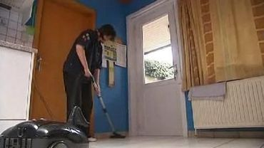 Colfontaine privatise son service de nettoyage communale, à la barbe des syndicats