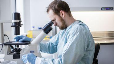 Coronavirus: une étude française montre que les malades faiblement atteints pourraient être immunisés