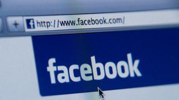 Facebook veut permettre à ses utilisateurs de noter la fiabilité des médias