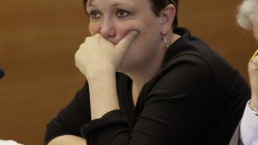 Une députée S.pa se dit dégoûtée par les rémunérations au sein des intercommunales