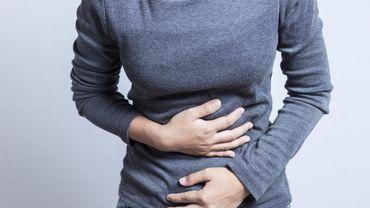 50% des patients qui ont adopté le régime Fodmaps ressentent une nette amélioration des douleurs abdominales.