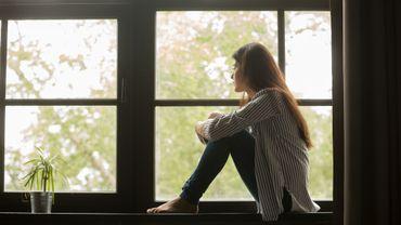 Les jeunes belges et la solitude