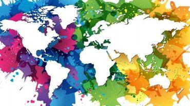 Quel pays méconnu devriez-vous visiter ?