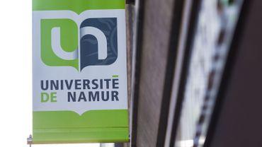 """Pourquoi l'Université de Namur ne figure-t-elle pas parmi les 1000 """"meilleures universités du monde"""" ?"""