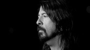 Dave Grohl se souvient de son premier album des Foo Fighters