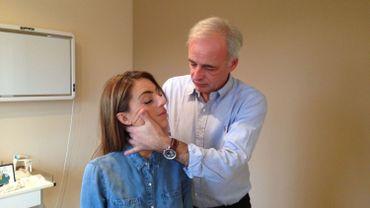 Ostéopathie : pas d'accès sans prescription médicale ?