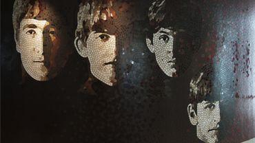Quelle chanson des Beatles êtes-vous?