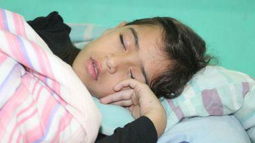 Retrouver une bonne qualité de sommeill, une nécessité pour beaucoup d'entre nous