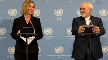 Nucléaire iranien - L'UE a levé les sanctions contre l'Iran