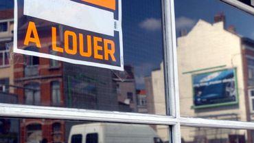 Faire baisser les loyers abusifs en Wallonie : comment PS - Ecolo comptent s'y prendre ?