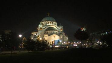 Les orthodoxes préparent Noël pour... le 7 janvier