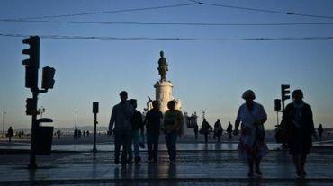 Plus de 128 000 Portugais ont choisi de s'exiler pour raisons économiques en 2013