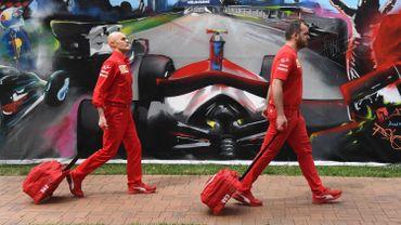 La Formule 1 a mis en place cinq mesures importantes afin de garantir que les courses soient aussi sûres que possible pour toutes les personnes impliquées. Elle les a détaillées sur son site officiel mardi, peu après avoir annoncé que la saison commencera en Autriche le 5 juillet.