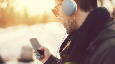 La qualité du streaming musical ne cesse de s'améliorer et la plupart des acteurs du marché devraient prochainement proposer leur propre offre Hi-Fi.