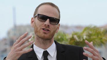 """Joachim Trier a été sélectionné à plusieurs reprises à Cannes, notamment en 2015 avec """"Plus fort que les bombes"""""""