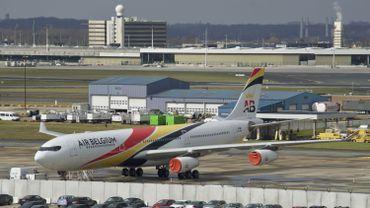 Un vol d'Air Belgium quittera samedi la capitale Buenos Aires.