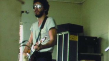 Bruce Springsteen (SONY BMG)
