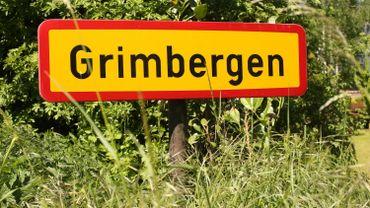 A Grimbergen, le cordon sanitaire n'est pas rompu, en tout cas sur papier