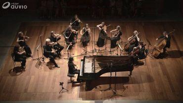 L'ORCW fête ses 60 ans en compagnie de ses directeurs musicaux