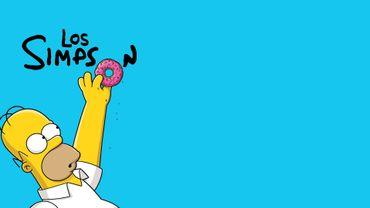 C'est fun : un blog pour apprendre à cuisinier comme Homer Simpson