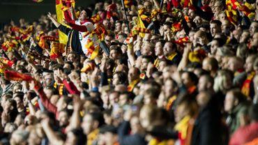"""Footgate: """"Les supporters sont touchés au coeur, ils ne viendront plus aux matchs"""""""