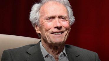Quel film de Clint Eastwood êtes-vous ?