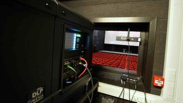 Screen.brussels investit 1 million d'euros pour des films et séries tournés à Bruxelles