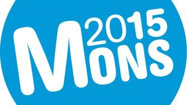 Mons 2015 - Un effet d'entraînement de 5,6 à 6,3 euros pour chaque euro public