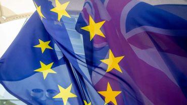 L'Europe relève le budget pour le plan de relance belge à 5,9milliards d'euros