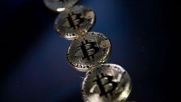 Des représentations de Bitcoin