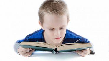 Le livre pour embellir l'école