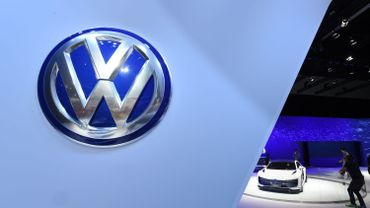 Une enquête pour fraude fiscale a été ouverte cette semaine contre cinq employés de Volkswagen en Allemagne.