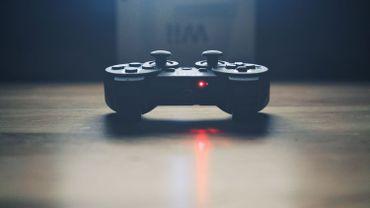 Les jeux vidéo violents rendent-ils agressif ? La communauté scientifique reste divisée sur la question