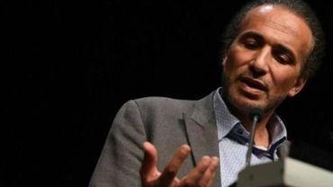 Tariq Ramadan accusé de viol: la deuxième plaignante a été entendue mercredi par les enquêteurs