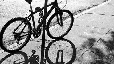 Quatre nouveaux parkings à vélos à Bruxelles