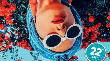 Le festival dédié au court métrage prendra place à bruxelles du 25 avril au 5 mai.
