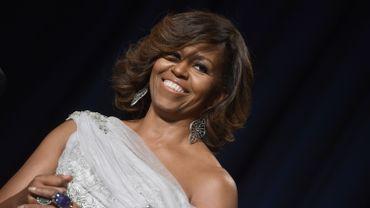 """Michelle Obama va faire une apparition dans """"NCIS: Enquêtes Spéciales"""""""