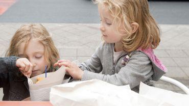 Comment parler du coronavirus avec les enfants ?