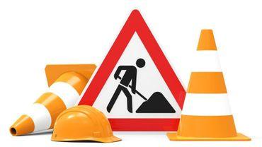 E19 : nouveau chantier dès le 1er mai