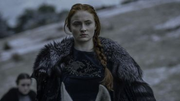 "L'ultime saison de ""Game of Thrones"" sera diffusée en 2019 sur HBO."