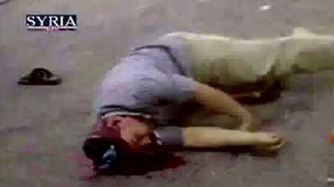 Un mort dans les affrontements selon une vidéo postée sur youtube