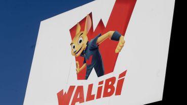 Walibi fête cette année son quarantième anniversaire.
