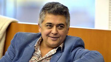 Stefan Cornelis, un Open-VLD pour présider la commission d'enquête Samusocial