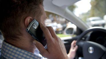 La mise sur écoute est très encadrée par le Code d'instruction criminelle
