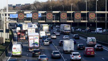 Véhicules diesel interdits à Bruxelles: vers une amélioration de la qualité de l'air?