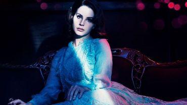 Ecoutez la collaboration entre Lana Del Rey et BØRNS