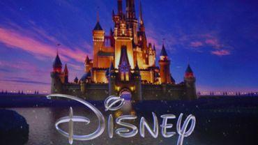 Disney bat encore les attentes au deuxième trimestre