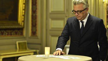 Pour Bart De Wever, la dotation de Laurent aurait déjà dû être supprimée