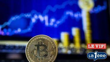 Cryptomonnaie : vers un rêve libertaire ?