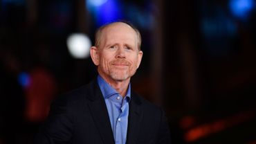 "Ron Howard va également adapter le film ""Willow"" en série pour la plateforme de streaming Disney+."